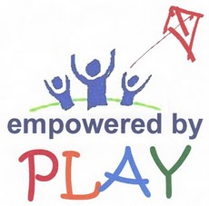 EmpoweredByPlay
