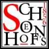 schoenhoflogonew1