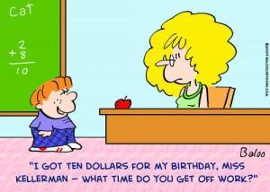 teacher_kid_off_work_459715
