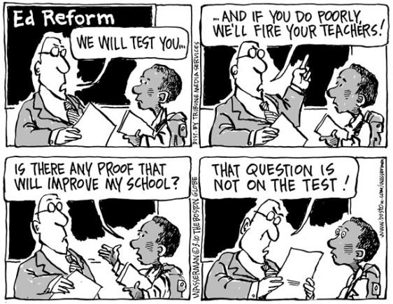 FireTeachersCartoon