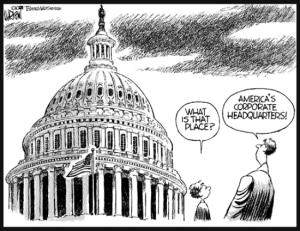 americas-corporate-headquarters-comic