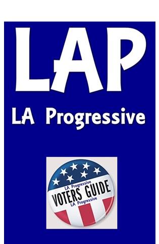 LAP-Voter-300px