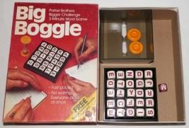 big_boggle