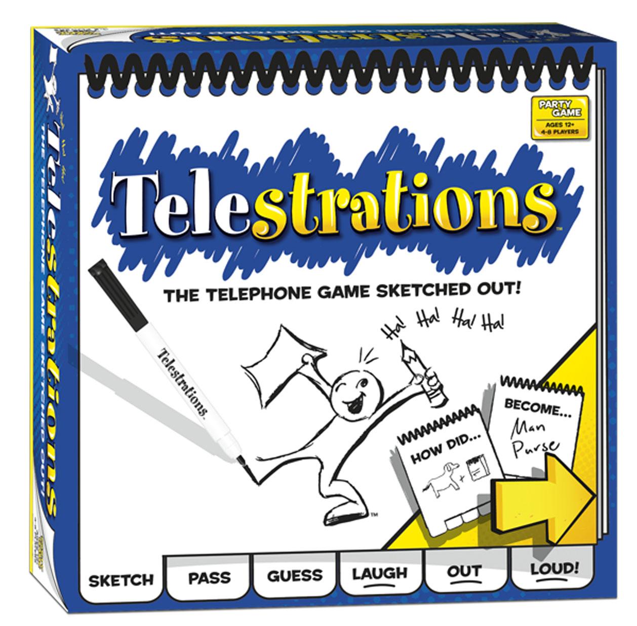telestrations_10_3dbt_web